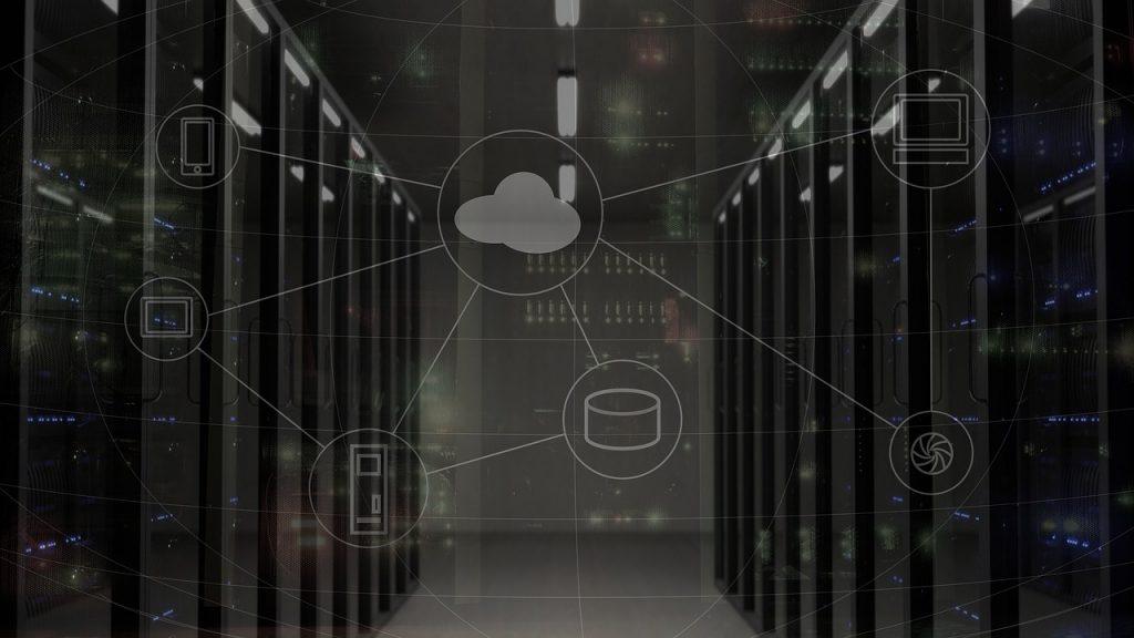 ISC Creates Cloud Navigator
