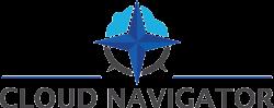 Cloud-Navigator-Logo-Full.png