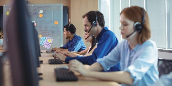 business-people-working-at-call-center.jpg